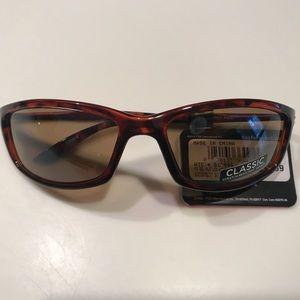 Ladies' Foster Grants Classic Sunglasses